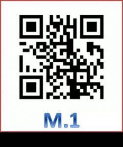 m1-2564