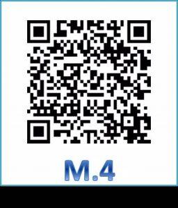 m4-2564